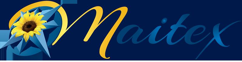Maitex International
